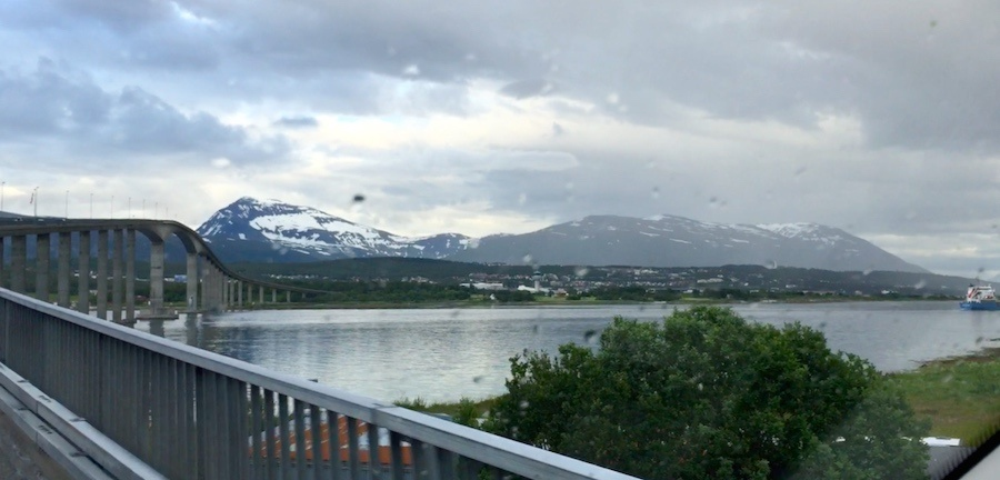 Troms 7