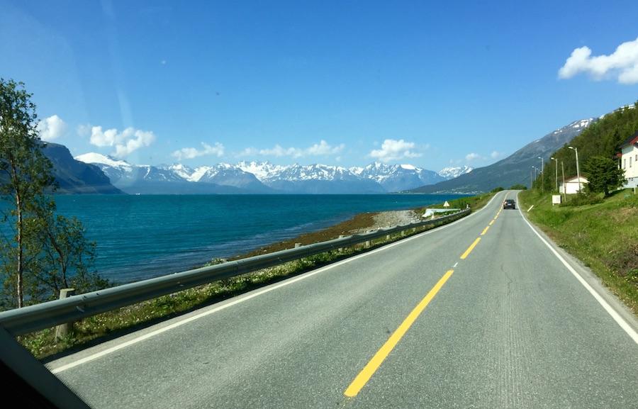 Troms:Alta 1