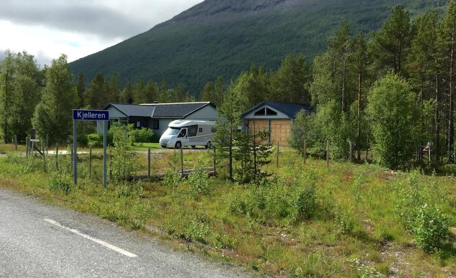 Troms:Alta 10