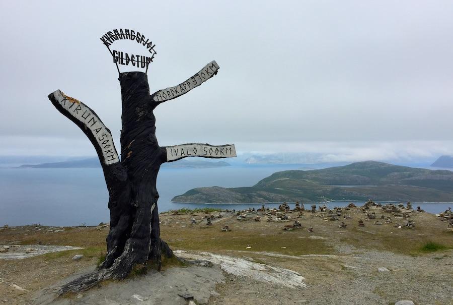 Troms:Alta 11