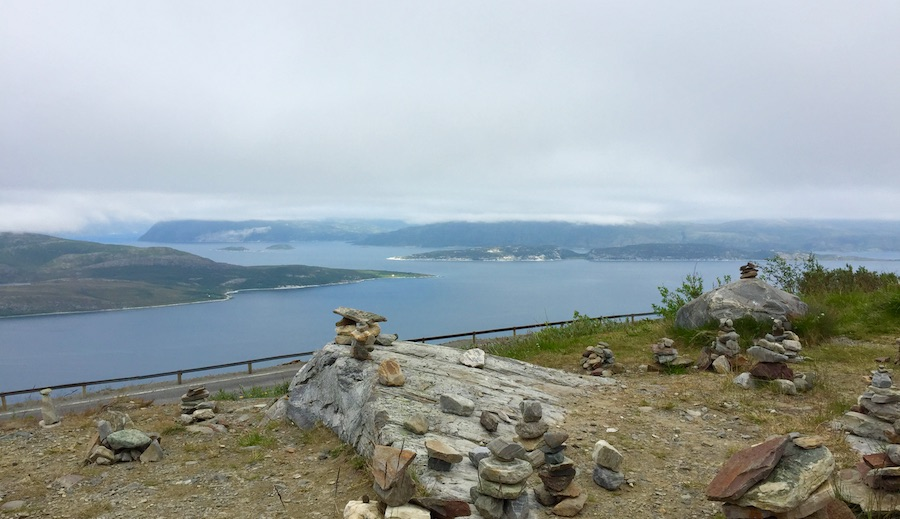 Troms:Alta 12