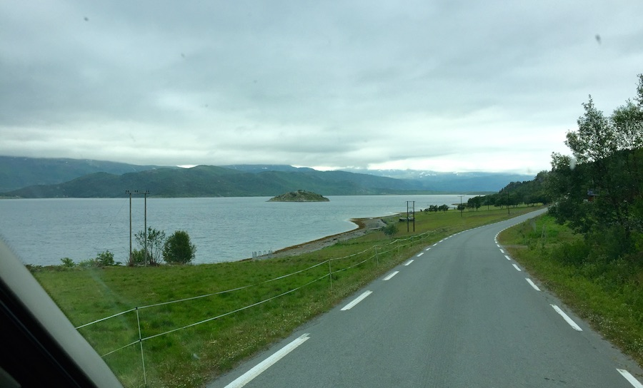 Troms:Alta 13