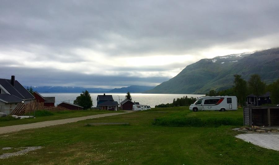 Troms:Alta 15