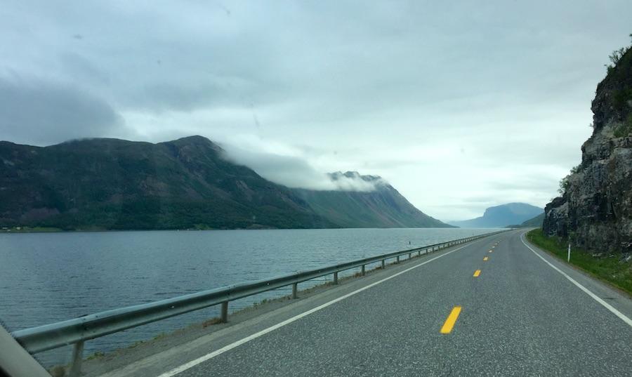 Troms:Alta 17