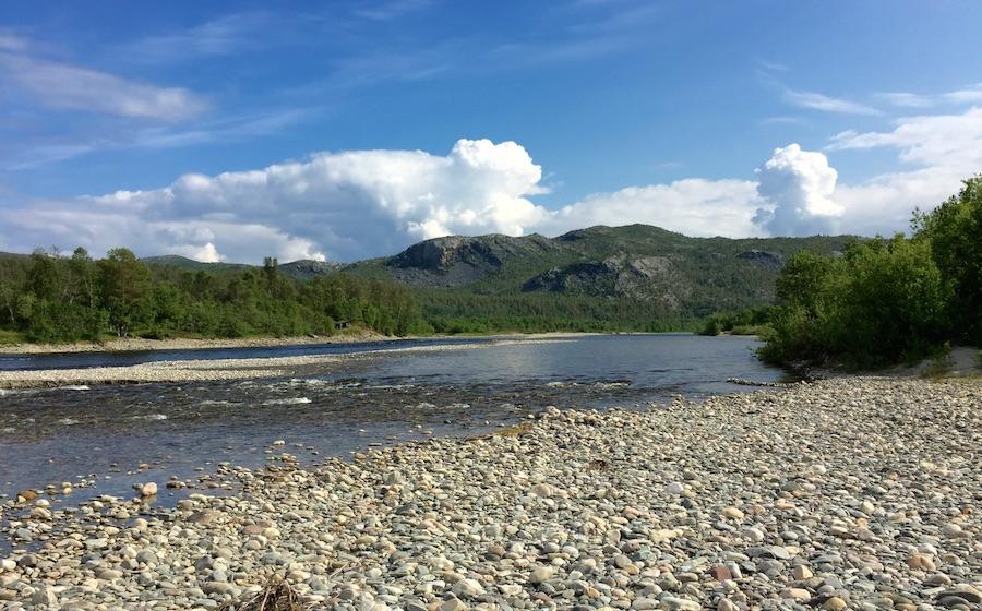 Troms:Alta 21