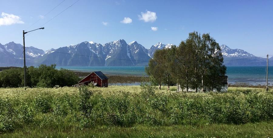 Troms:Alta 4