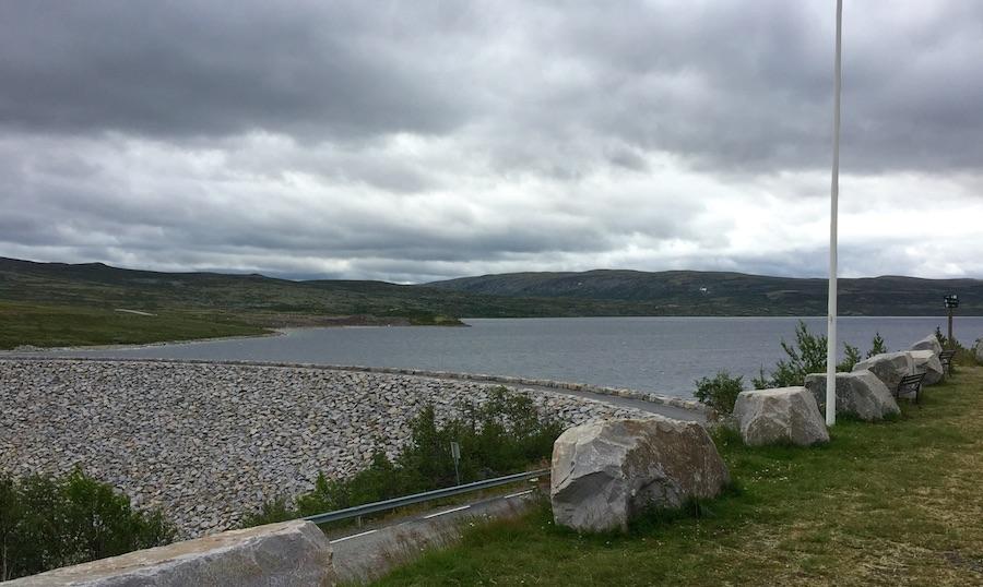Varldres - Telemark 20