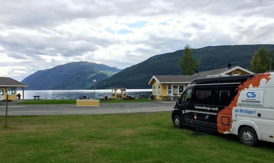 Varldres - Telemark 30
