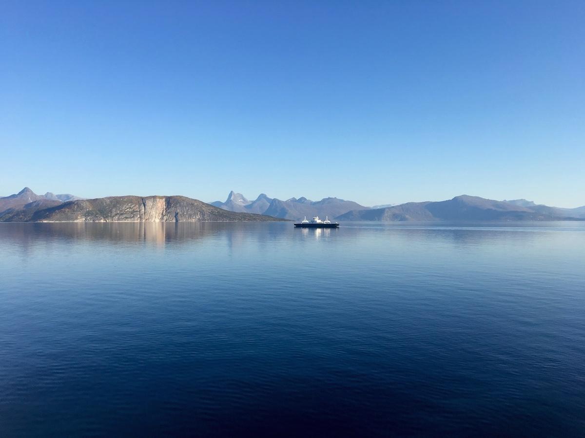 Innhavet-Lodingen 41.jpg