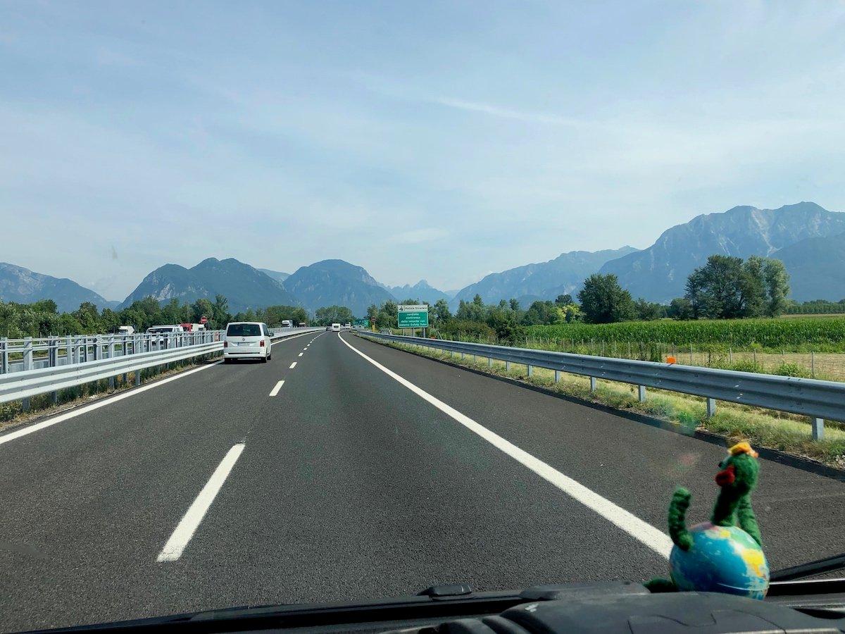 Italia - Østerrike 36