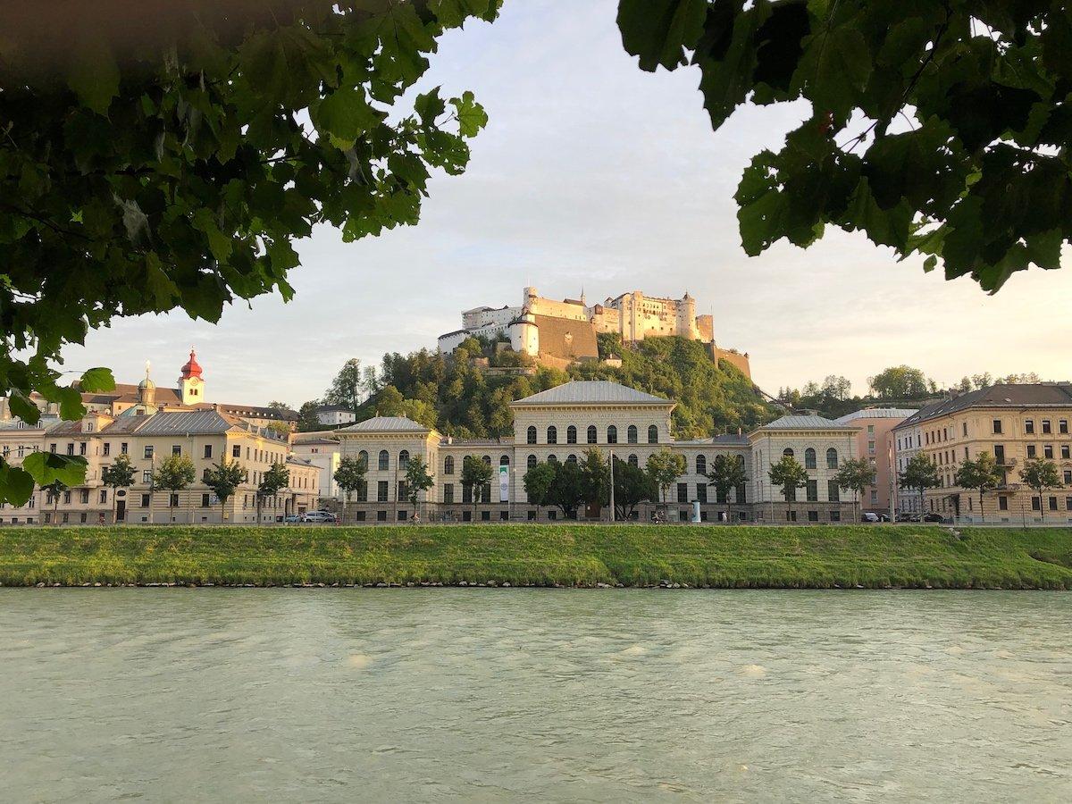 Italia - Østerrike 69