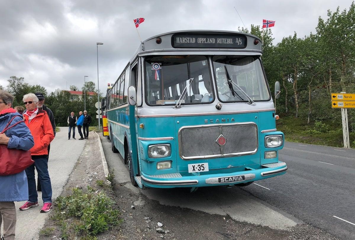 Landstreffet i Harstad 7