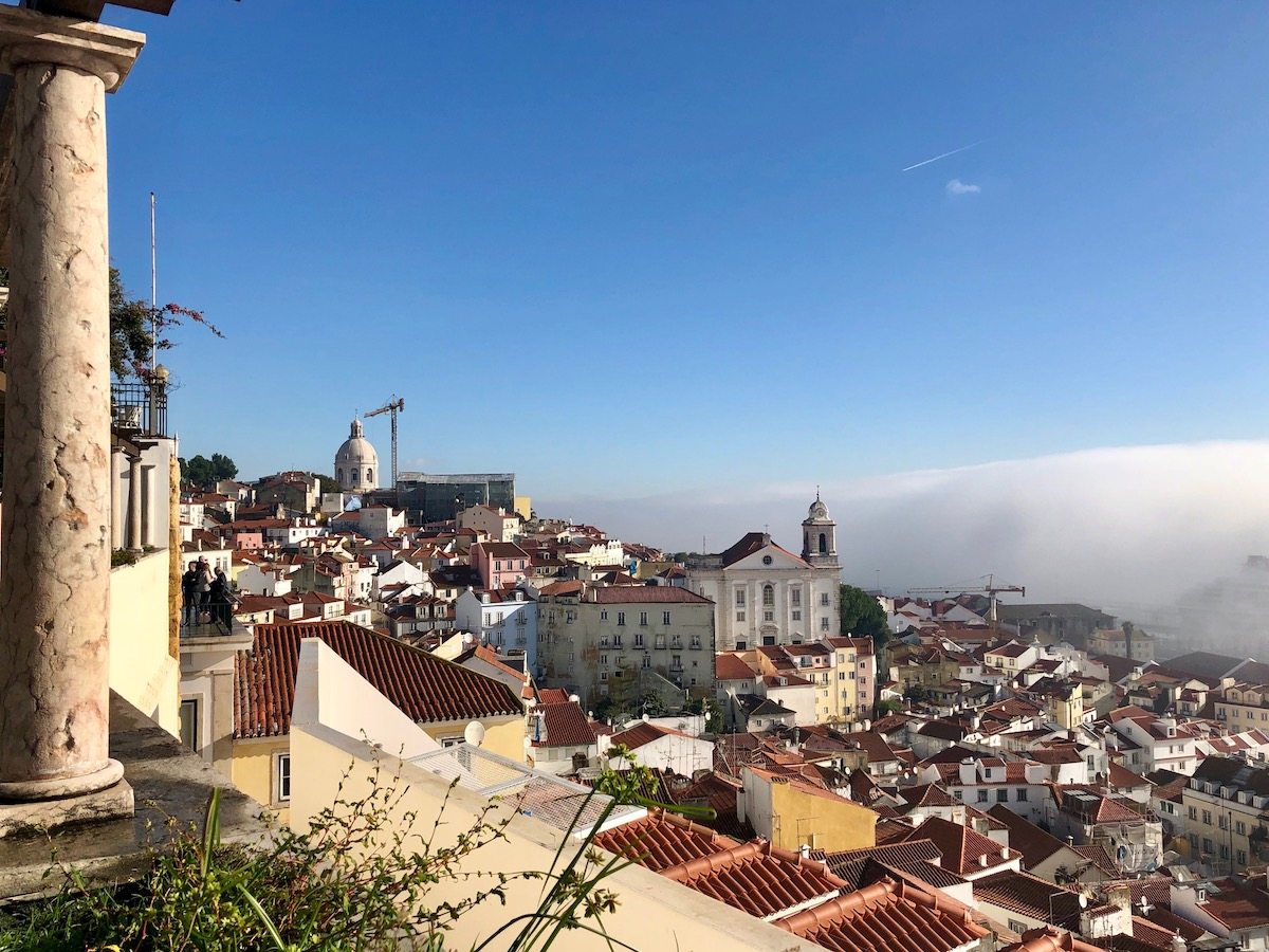 Lisboa 10
