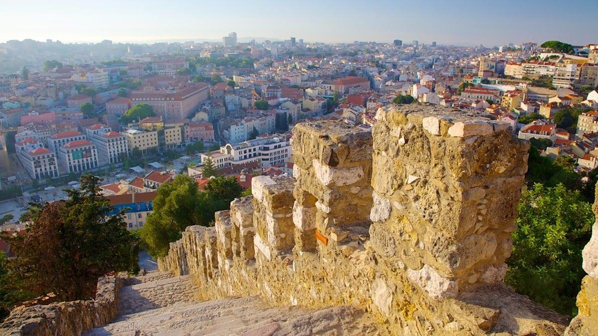 Lisboa 100