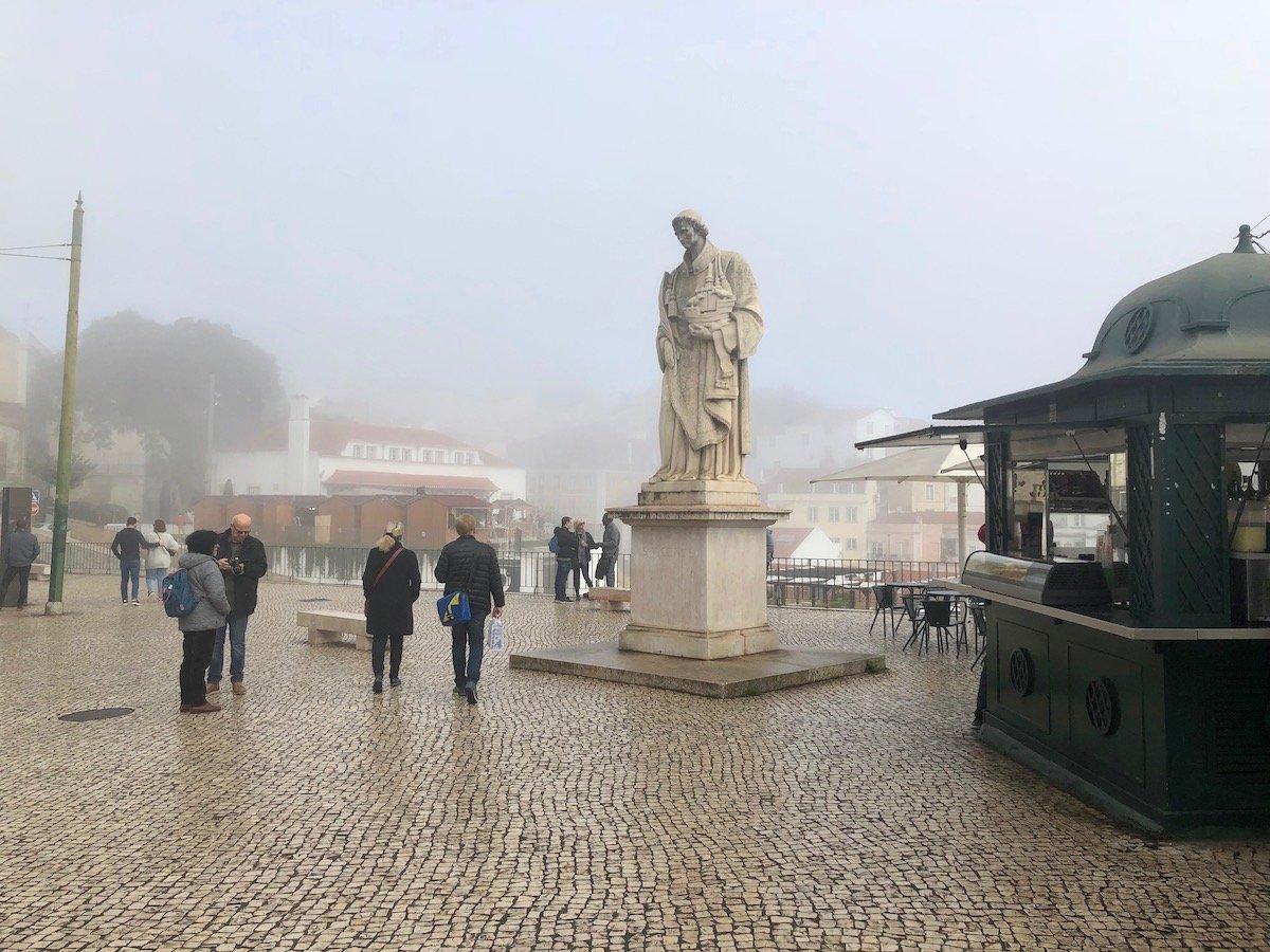 Lisboa 11