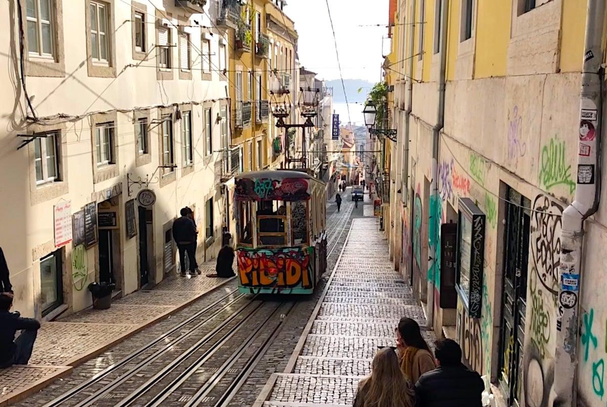 Lisboa 110