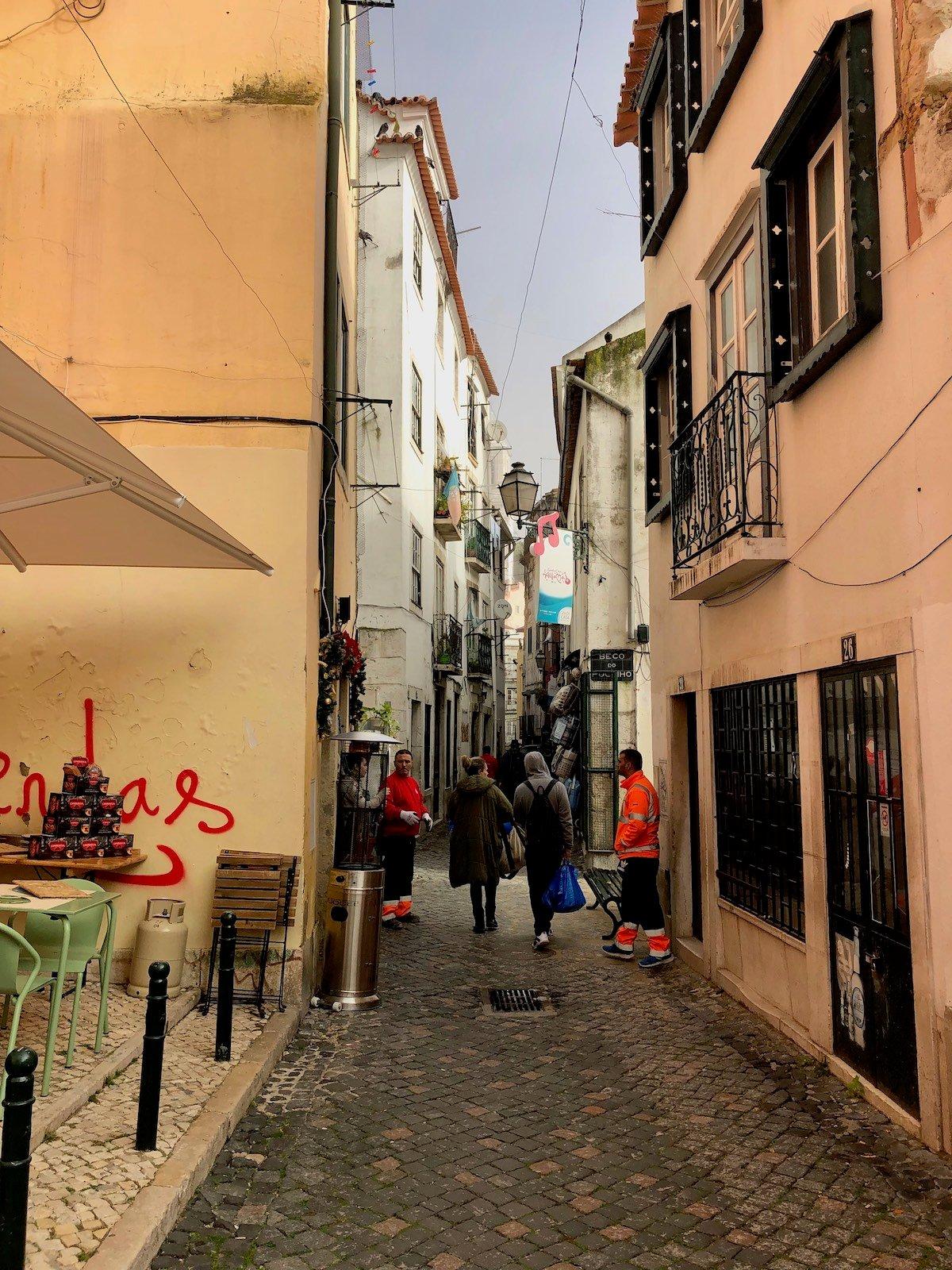 Lisboa 14