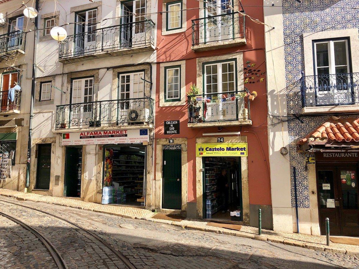 Lisboa 24