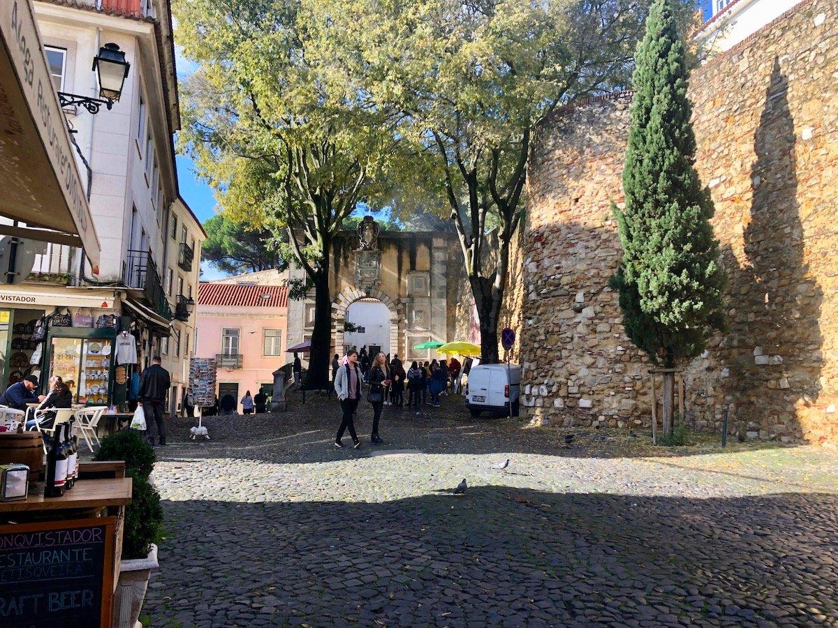 Lisboa 31