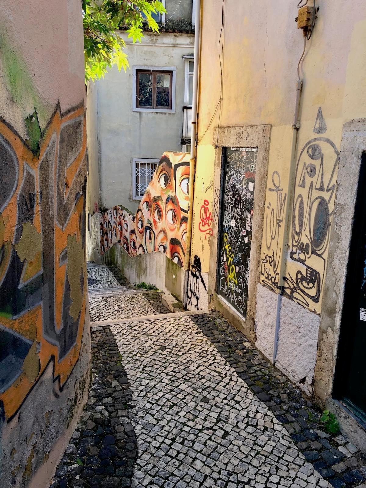 Lisboa 40
