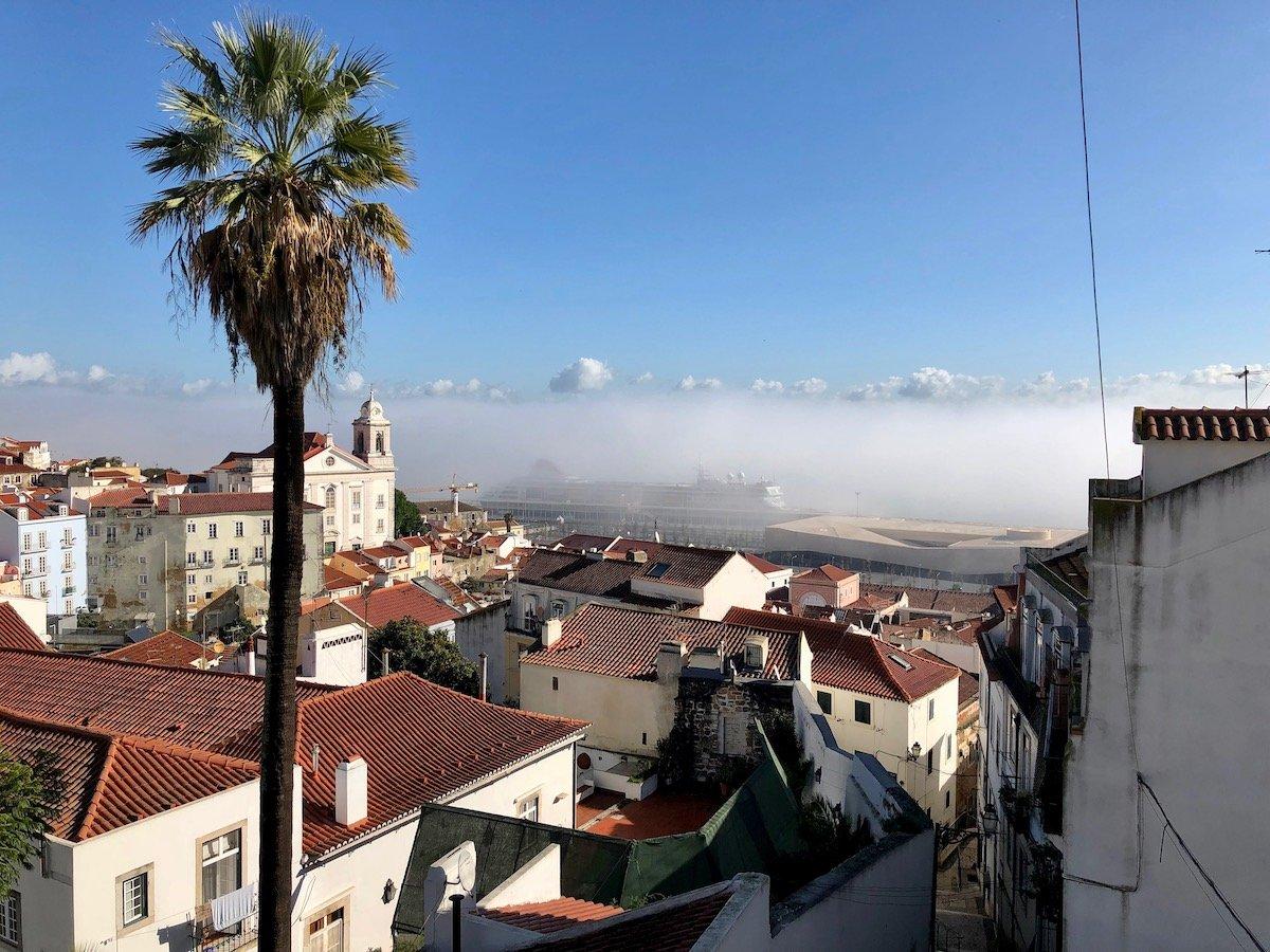 Lisboa 42