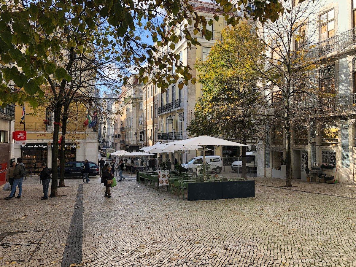 Lisboa 48