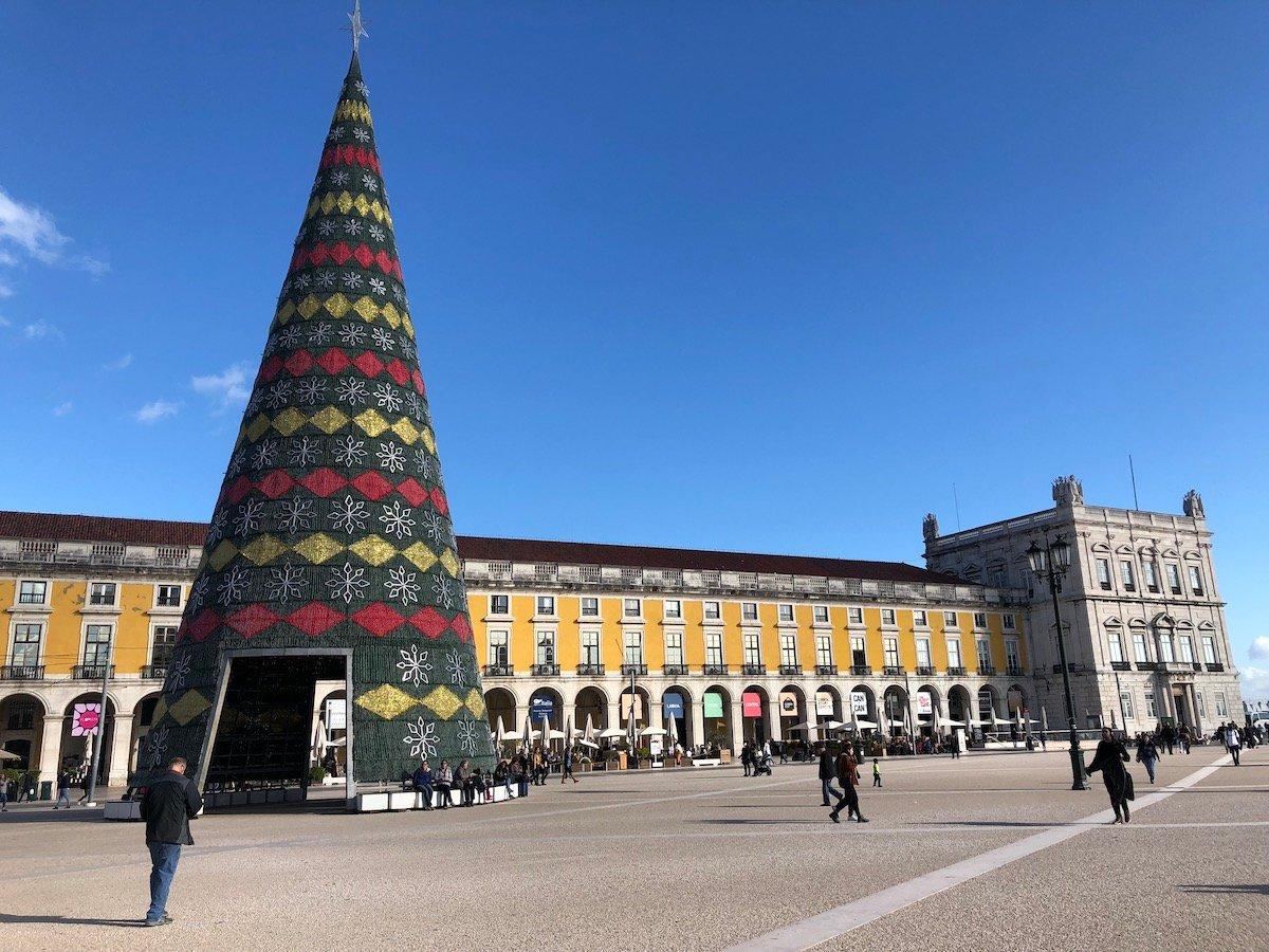 Lisboa 53