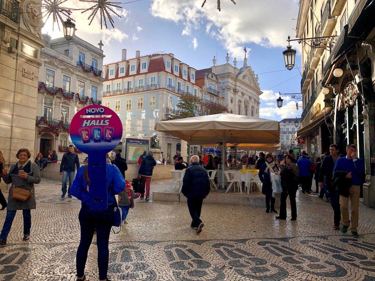 Lisboa 62