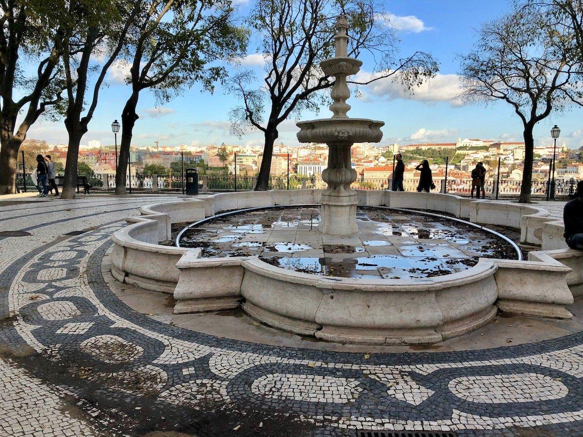 Lisboa 70