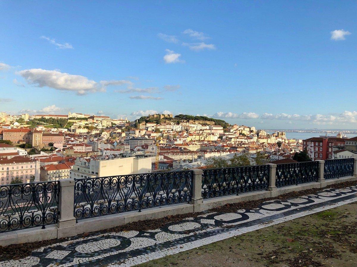 Lisboa 71