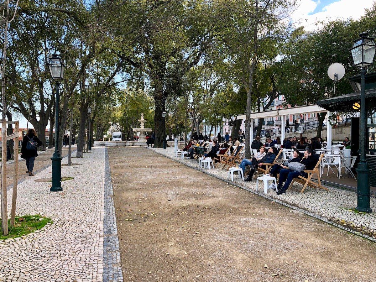 Lisboa 72