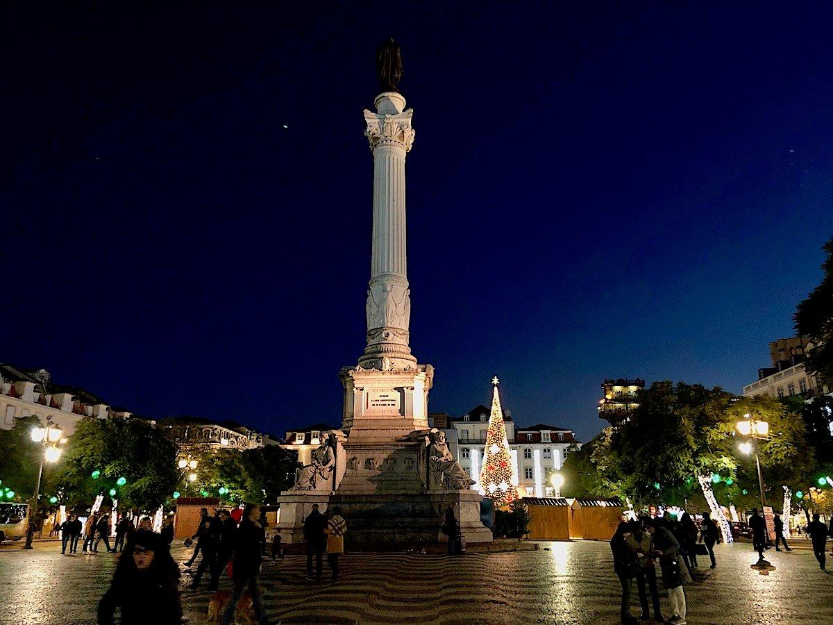 Lisboa 87