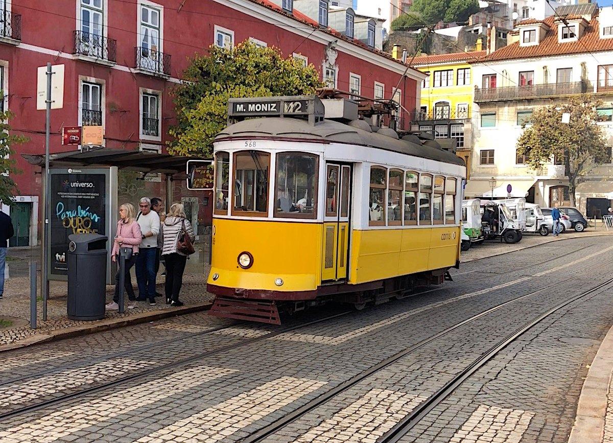 Lisboa 94