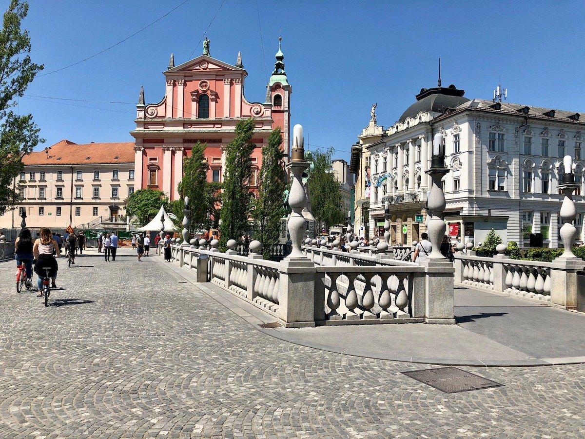 Ljubljana 13
