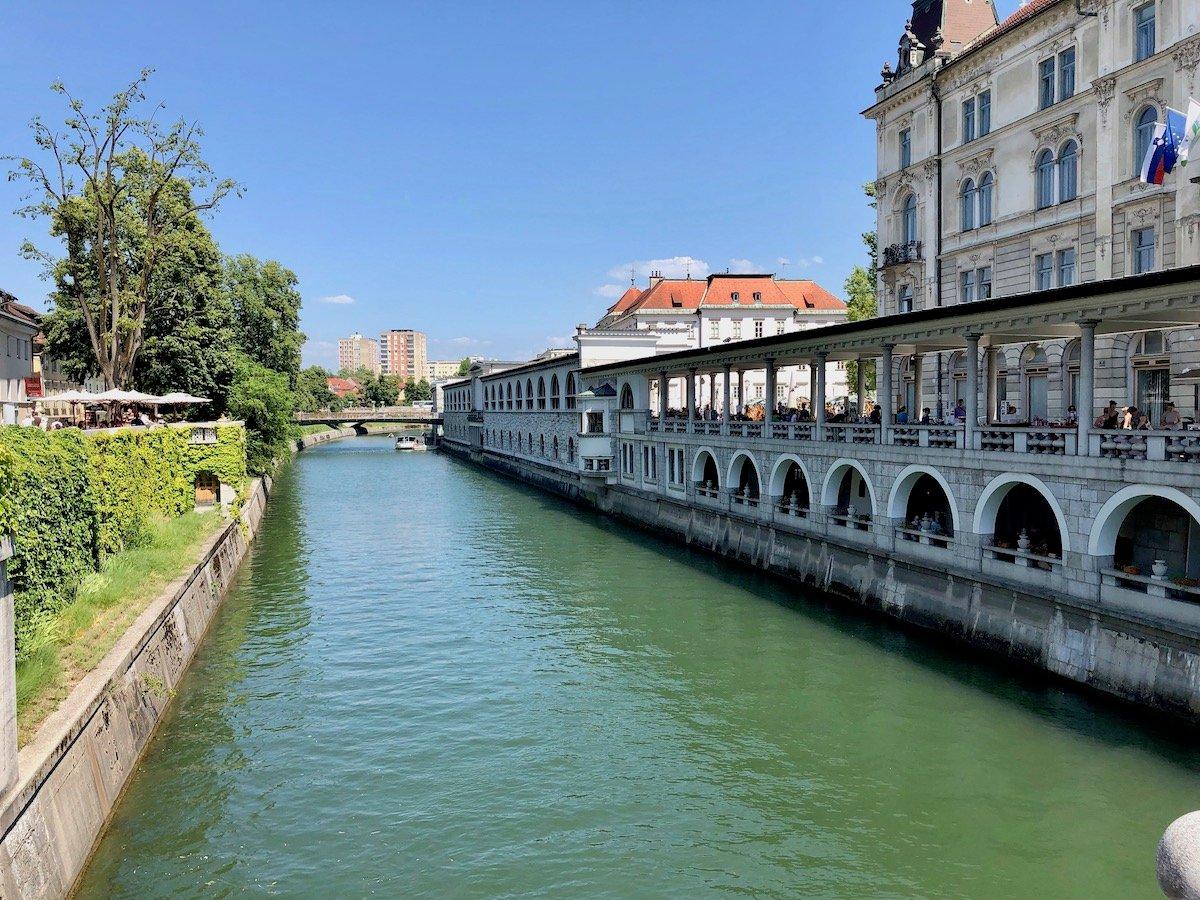 Ljubljana 15