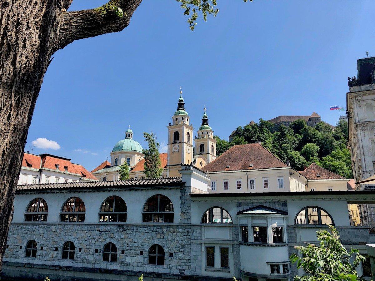 Ljubljana 17