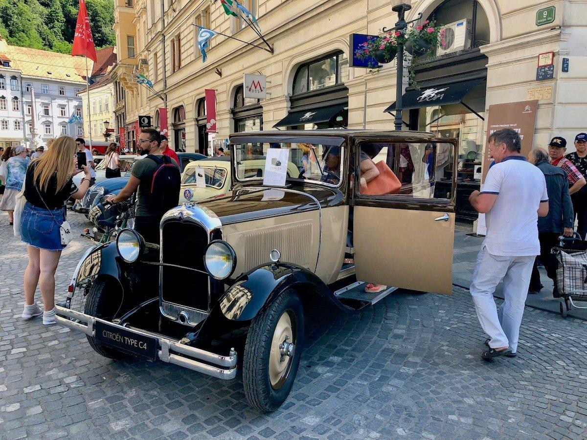 Ljubljana 21