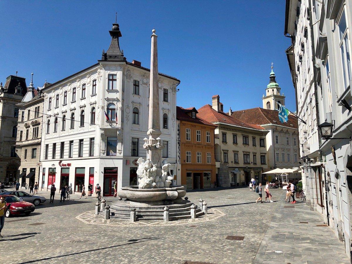 Ljubljana 24