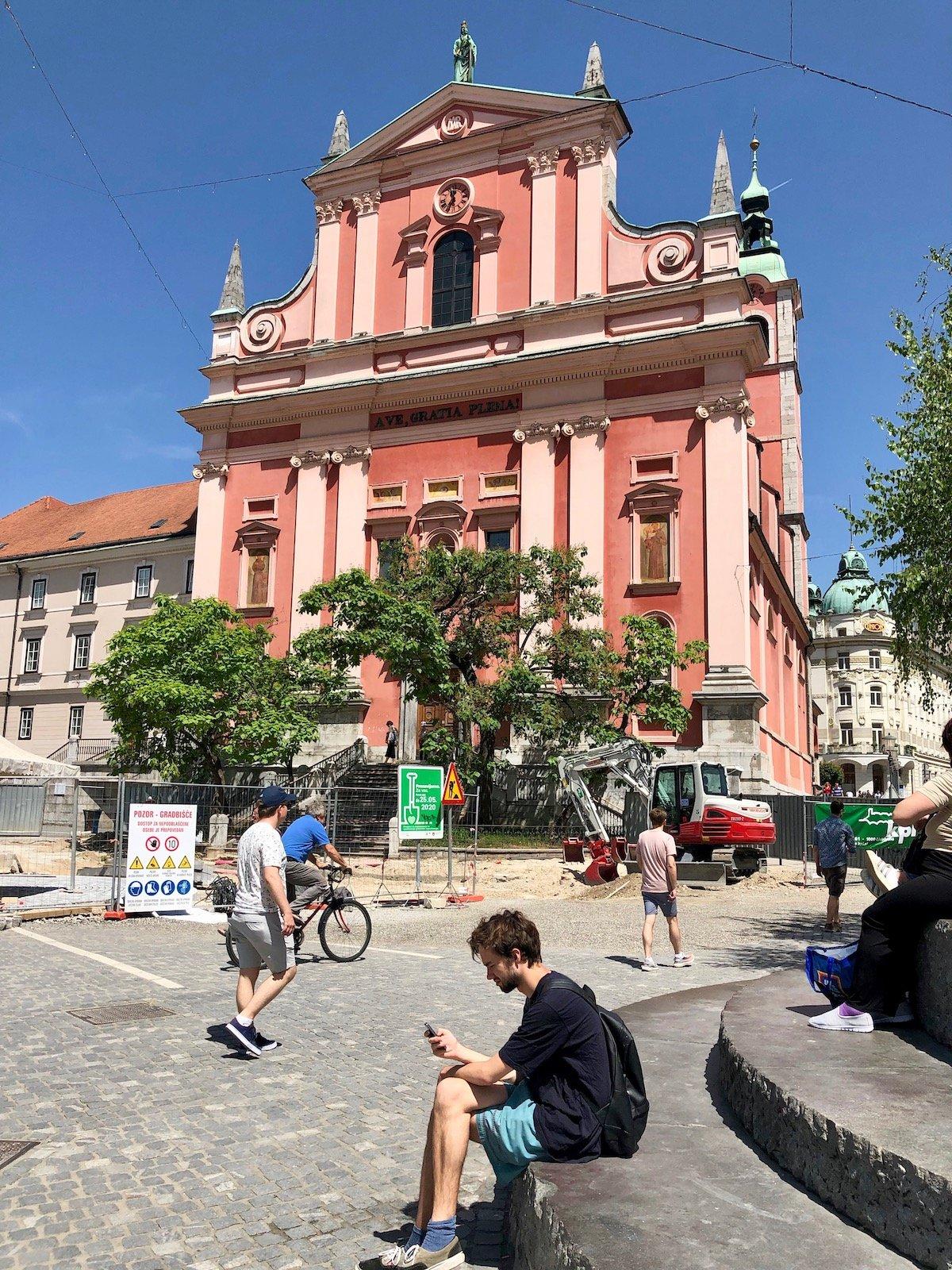 Ljubljana 31