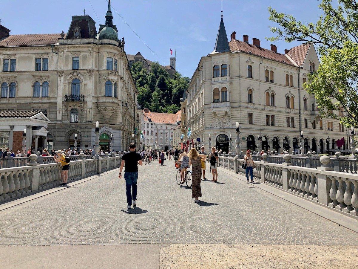 Ljubljana 32