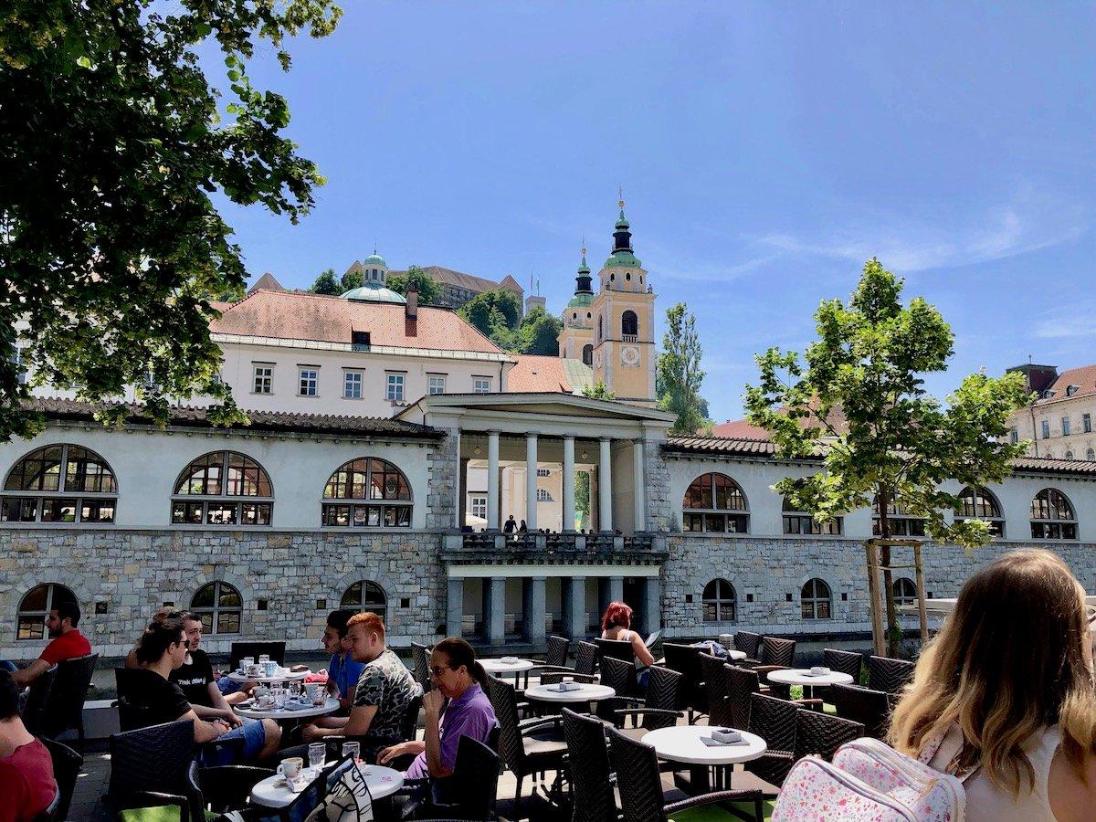 Ljubljana 34