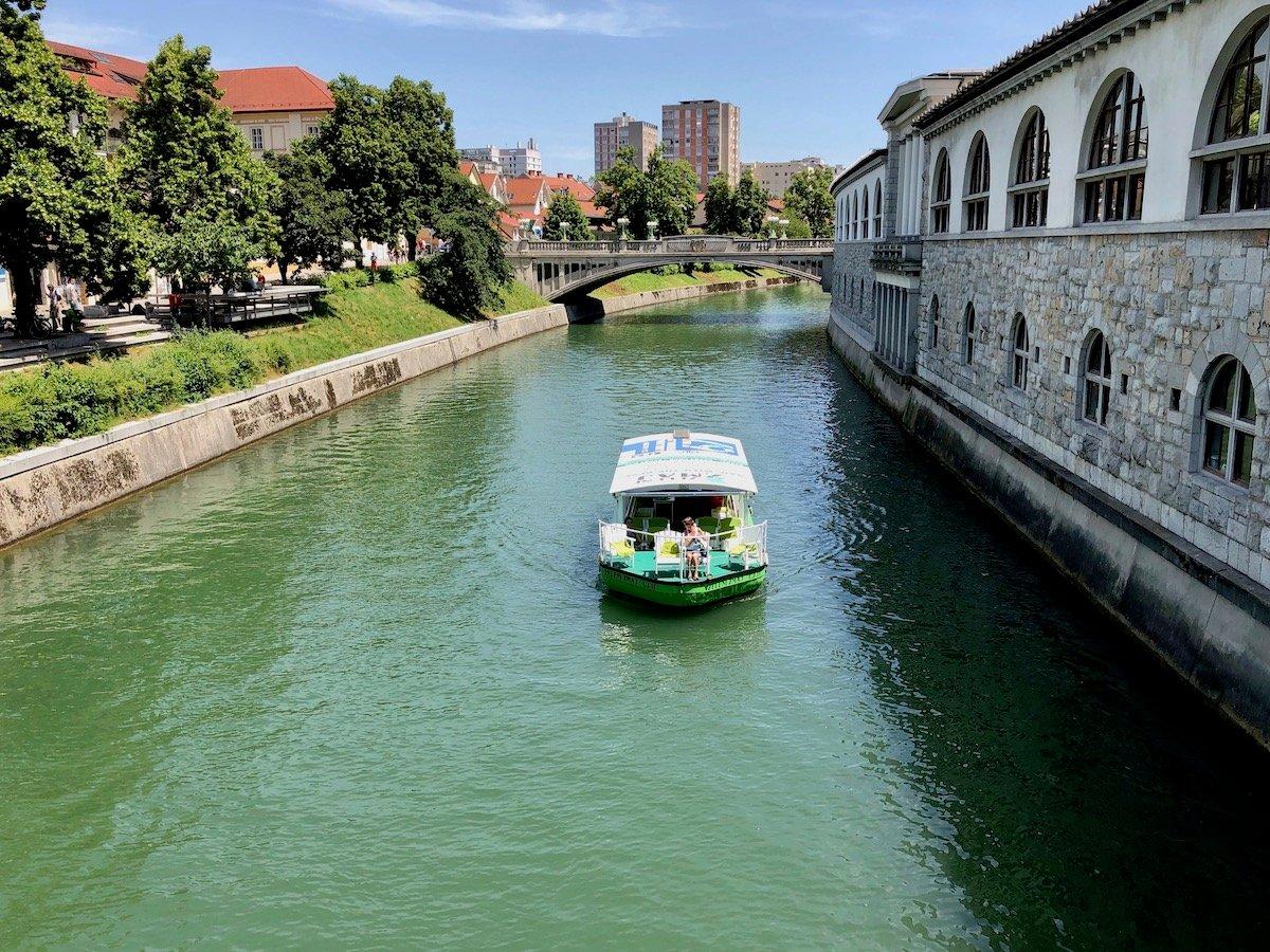Ljubljana 35