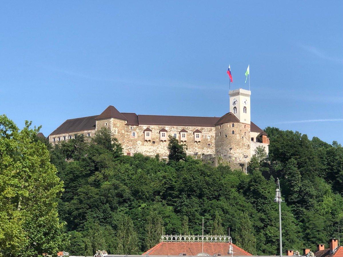 Ljubljana 37