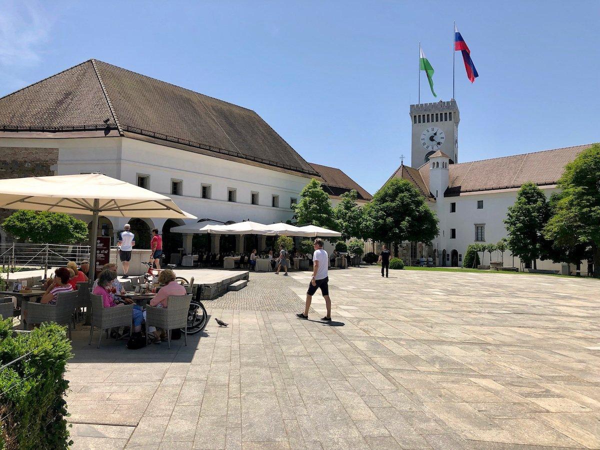 Ljubljana 39