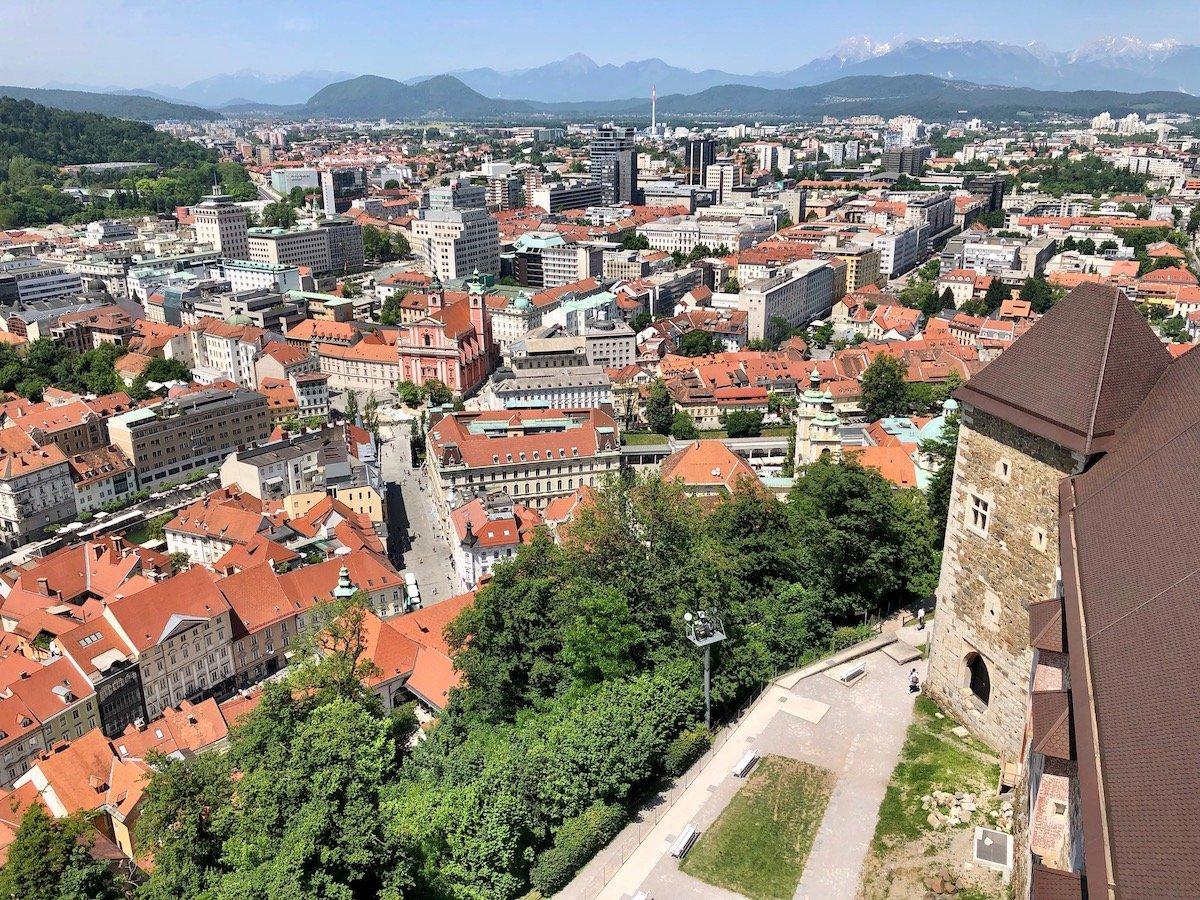 Ljubljana 41