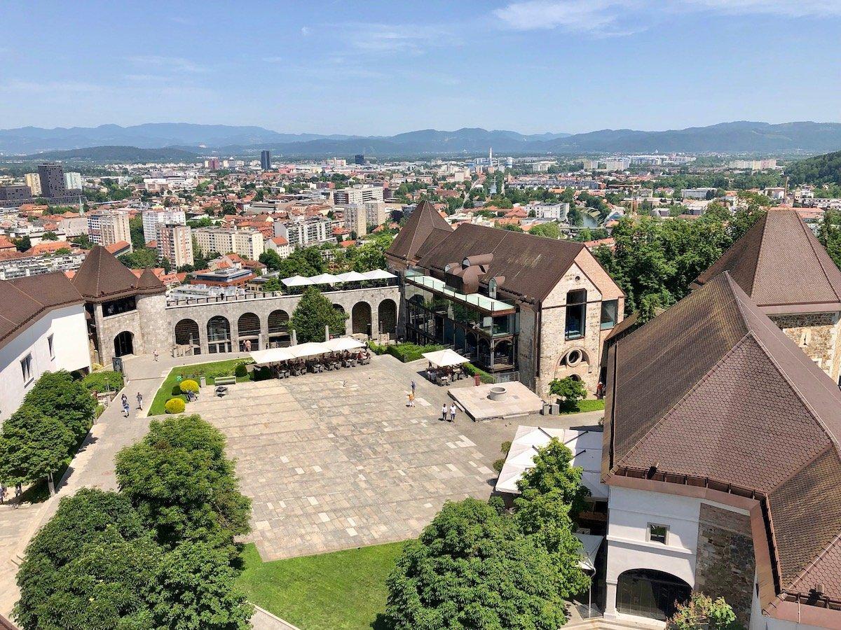 Ljubljana 42