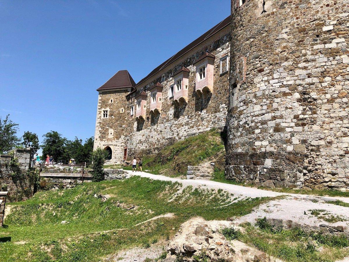 Ljubljana 45