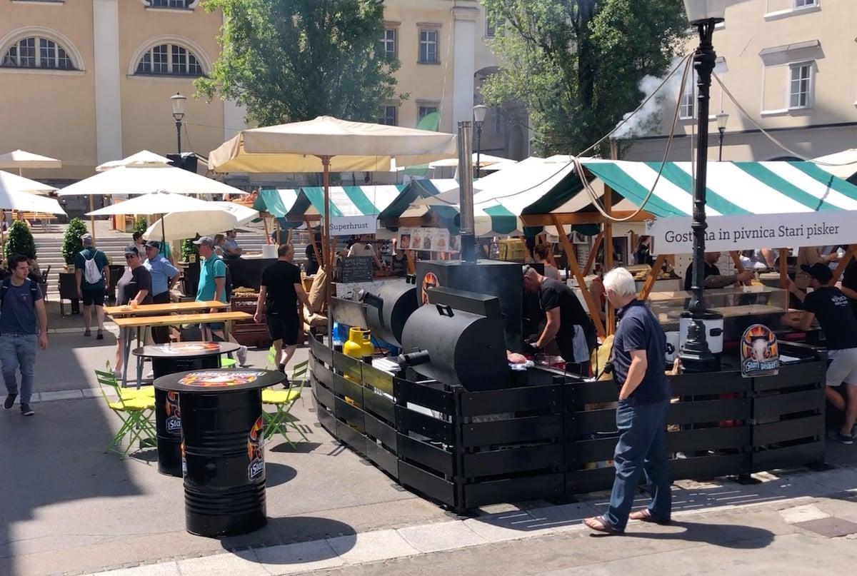 Ljubljana 46
