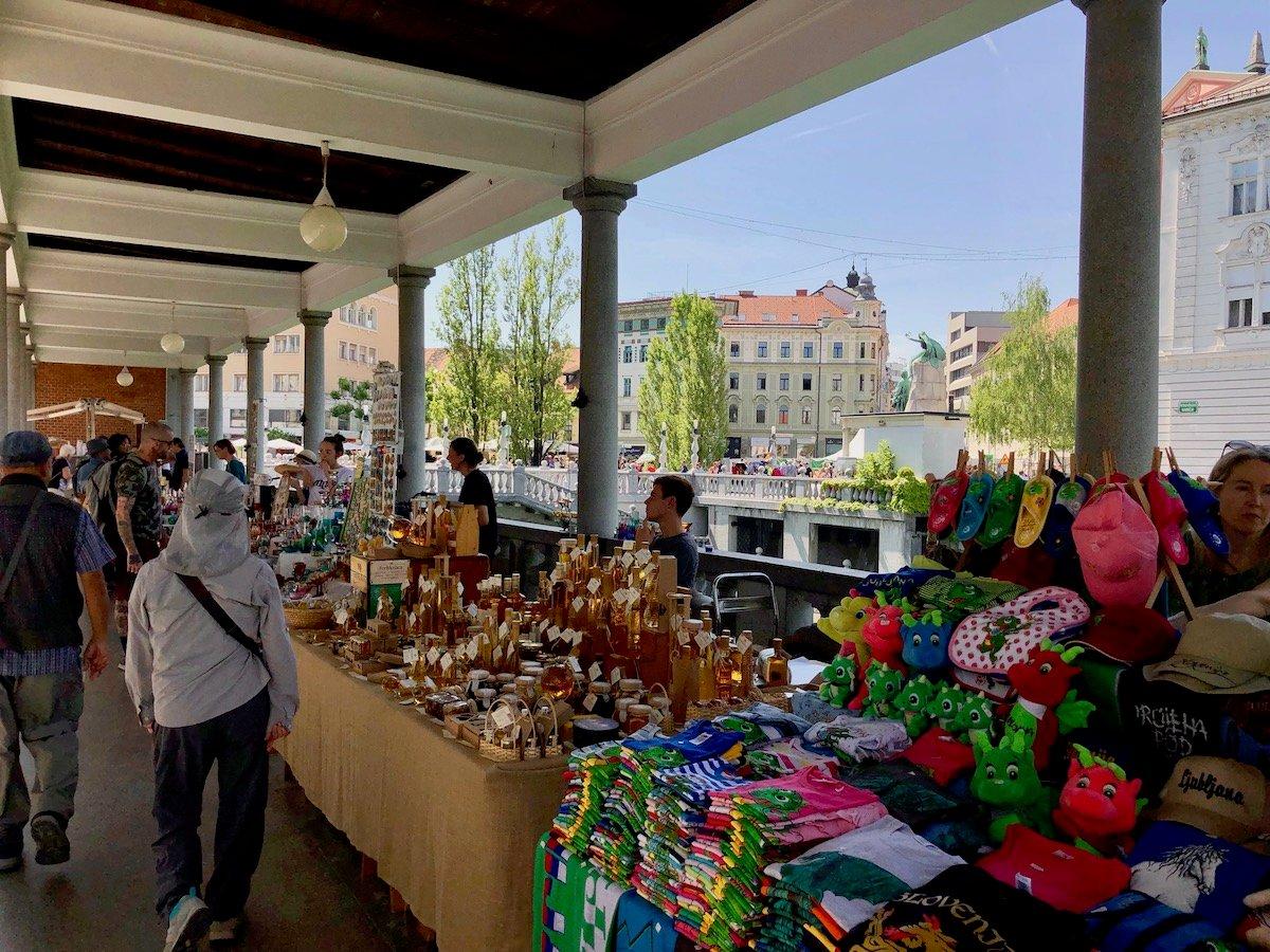 Ljubljana 47