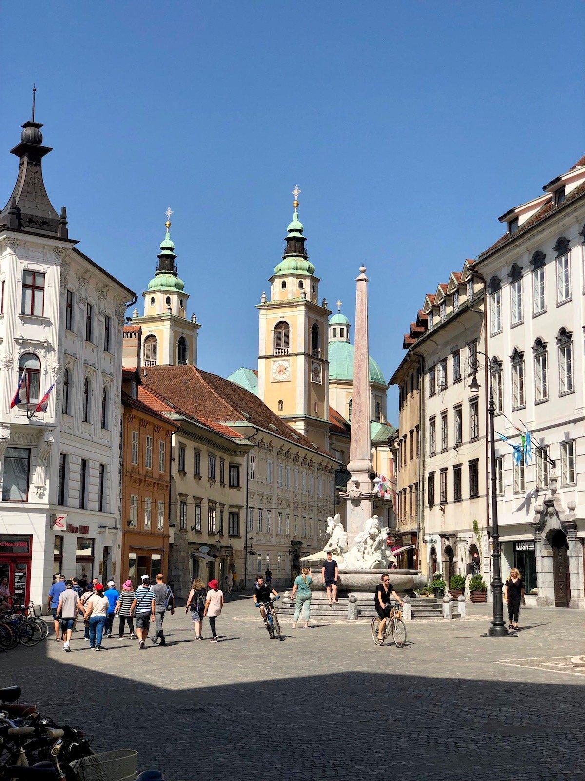 Ljubljana 48